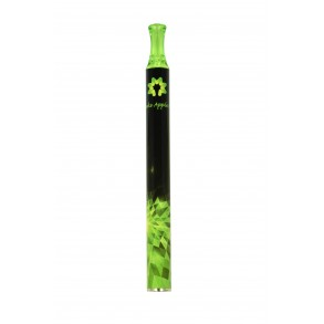 InSmoke - Shisha Apple Crush, Pack à 3 Stk.