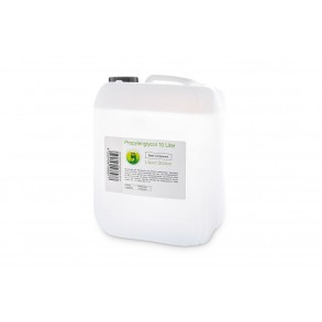 Liquid Station - Base Propylenglycol 10 l