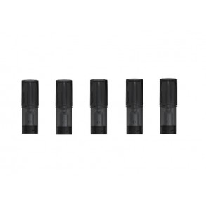 SMOK - SLM Stick Thick Vapor Pods, 0.8ml, Pack à 5 Stk.