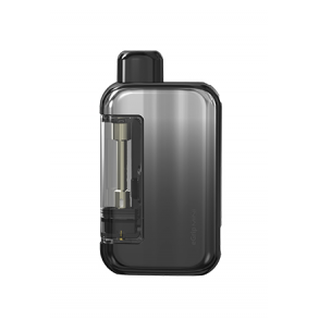 Joyetech - eGrip MINI Dual Cartridges Version, 420mAh, 1.3ml, Schwarz